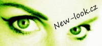 new-look.cz